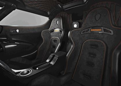 2014 Koenigsegg Agera One-1 29