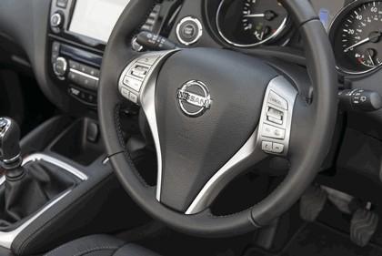 2014 Nissan Qashqai 1.6 - UK version 29
