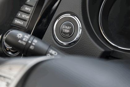 2014 Nissan Qashqai 1.6 - UK version 31
