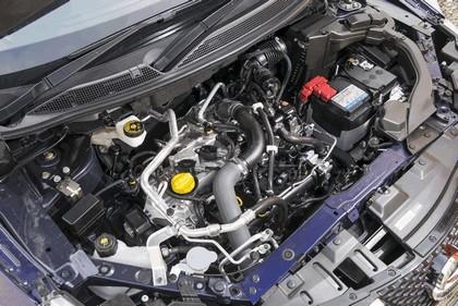 2014 Nissan Qashqai 1.6 - UK version 35