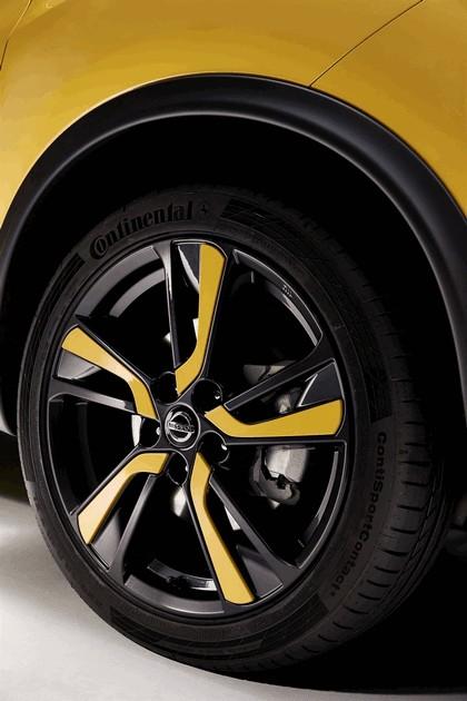 2014 Nissan Juke 14