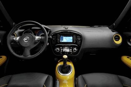 2014 Nissan Juke 16