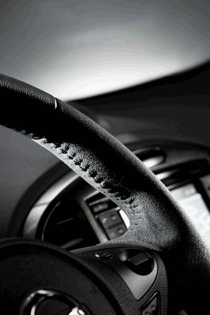 2014 Nissan Juke Nismo RS 16