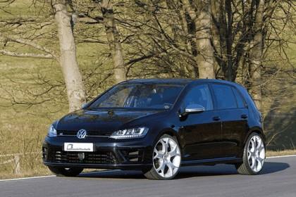 2013 Volkswagen Golf ( VI ) R by B&B Automobiltechnik 1