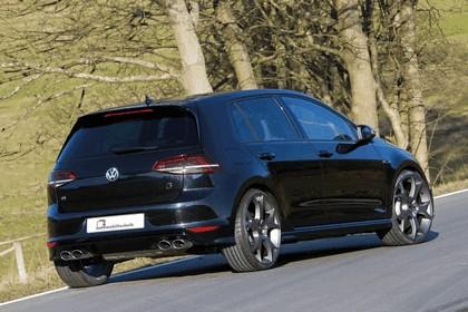 2013 Volkswagen Golf ( VI ) R by B&B Automobiltechnik 2
