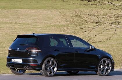 2013 Volkswagen Golf ( VI ) R by B&B Automobiltechnik 3