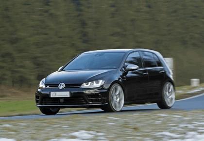 2013 Volkswagen Golf ( VI ) R by B&B Automobiltechnik 4