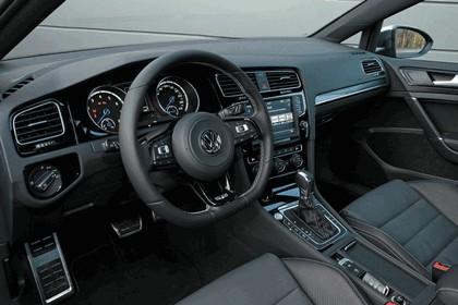 2013 Volkswagen Golf ( VI ) R by B&B Automobiltechnik 10