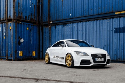 2014 Audi TT RS by OK-Chiptuning 2