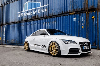 2014 Audi TT RS by OK-Chiptuning 3