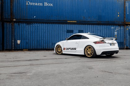 2014 Audi TT RS by OK-Chiptuning 5