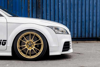 2014 Audi TT RS by OK-Chiptuning 6