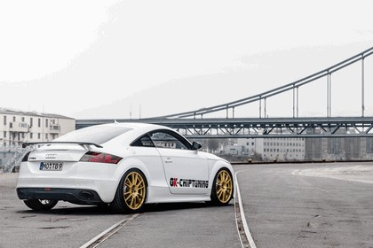 2014 Audi TT RS by OK-Chiptuning 9