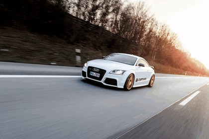 2014 Audi TT RS by OK-Chiptuning 10