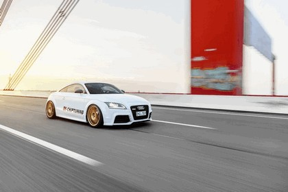 2014 Audi TT RS by OK-Chiptuning 11