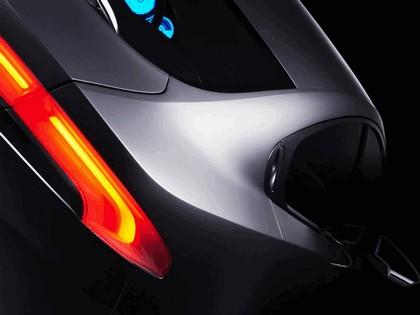 2007 Jaguar C-XF concept 73