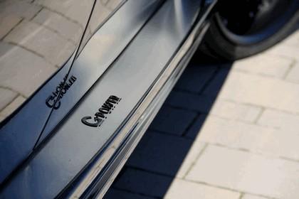 2014 G-Power X6 M Typhoon ( based on BMW X6 M ) 8