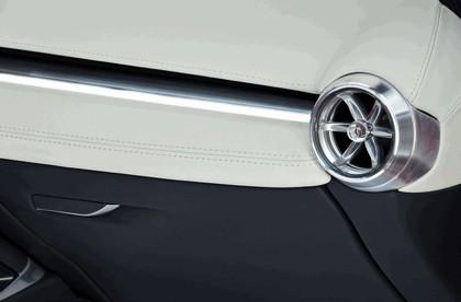 2014 Mazda Hazumi concept 38