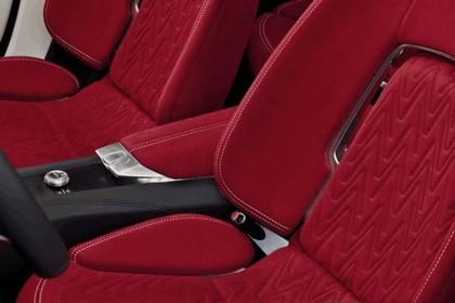 2014 Mazda Hazumi concept 51
