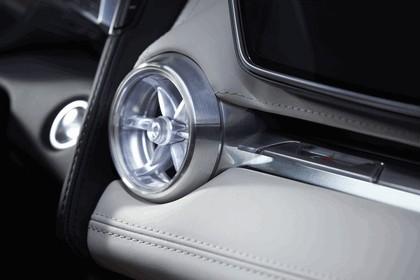 2014 Mazda Hazumi concept 55
