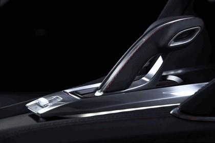 2014 Mazda Hazumi concept 56