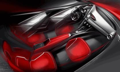 2014 Mazda Hazumi concept 65