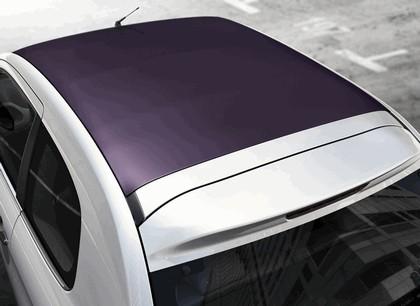 2014 Peugeot 108 66