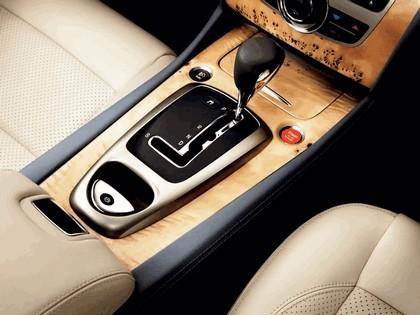 2007 Jaguar XK 24