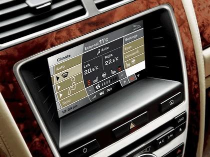 2007 Jaguar XK 25
