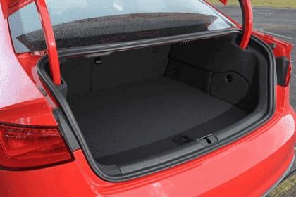 2013 Audi S3 saloon - UK version 33