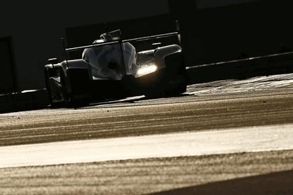 2014 Porsche 919 Hybrid - Paul Ricard test 11