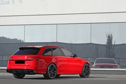 2014 Audi RS6 by HPerformance 3