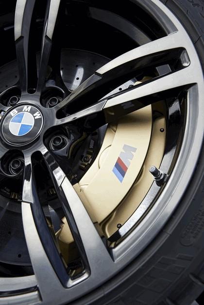 2014 BMW M4 ( F32 ) cabriolet 19