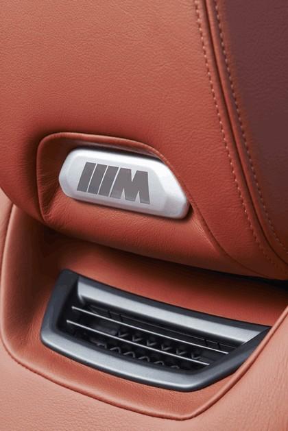 2014 BMW M4 ( F32 ) cabriolet 39