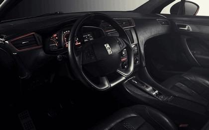 2014 Citroen DS 5LS R concept 10