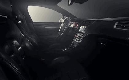 2014 Citroën DS 5LS R concept 11