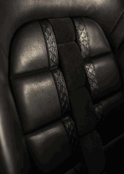 2014 Citroen DS 5LS R concept 12