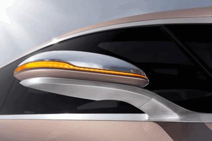2014 Ford S-MAX Vignale concept 7