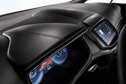 2014 Ford S-MAX Vignale concept 10