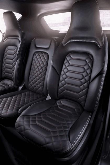 2014 Ford S-MAX Vignale concept 11