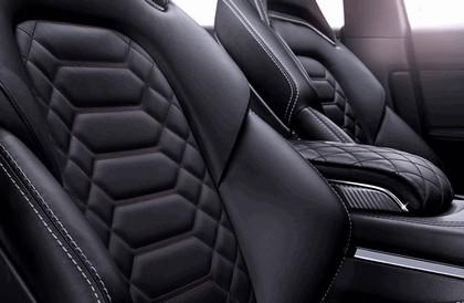 2014 Ford S-MAX Vignale concept 12