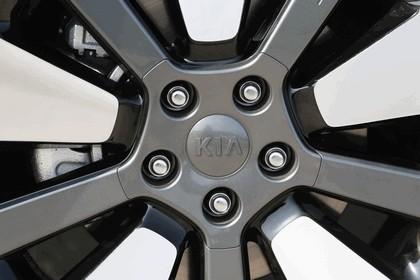 2014 Kia Soul - Europe version 45