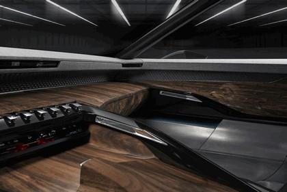 2014 Peugeot Exalt concept 13