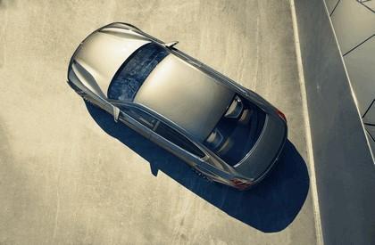 2014 BMW Vision Future Luxury concept 10