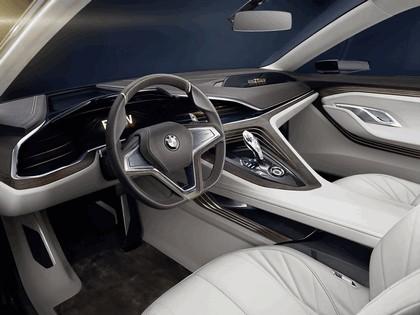 2014 BMW Vision Future Luxury concept 17