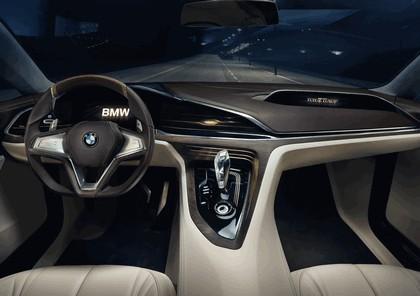 2014 BMW Vision Future Luxury concept 18