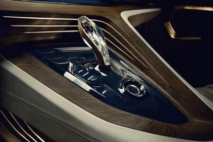 2014 BMW Vision Future Luxury concept 21