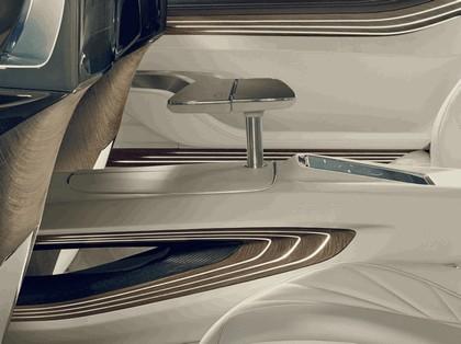 2014 BMW Vision Future Luxury concept 25