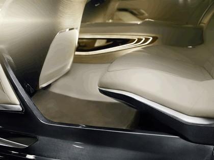 2014 BMW Vision Future Luxury concept 27