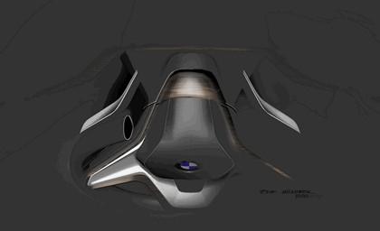 2014 BMW Vision Future Luxury concept 31
